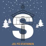 Jul på Stationen 2018 - Sorø