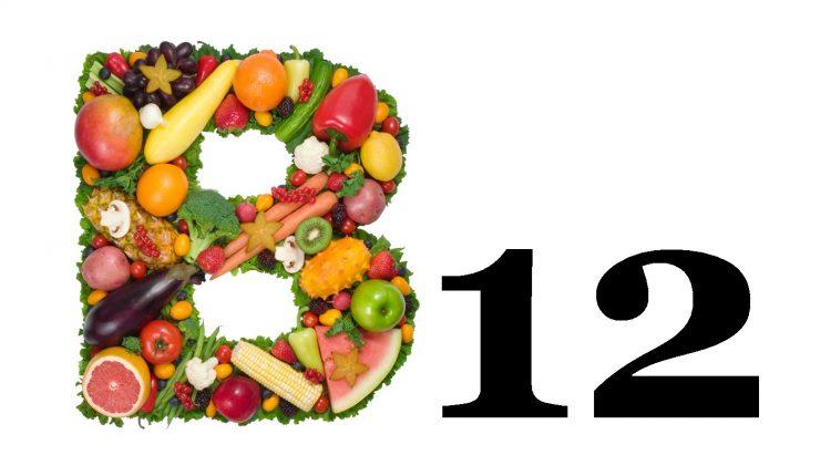 Børn der ikke får tilstrækkelig med B12 vitamin risikere nedsat vækst