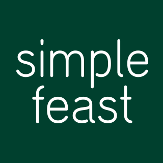 Simple Feast Måltidskasser