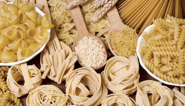 Alt om pasta – Kend forskel på pastatyperne