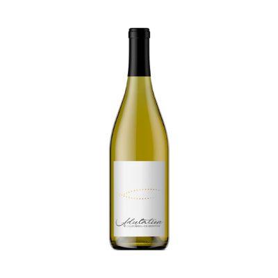 Adulation Chardonnay 2018