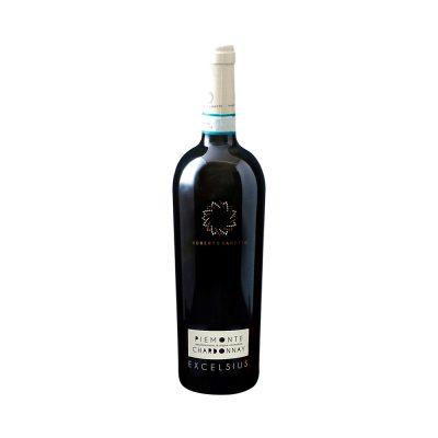 Roberto Sarotto Excelsius Chardonnay 2019